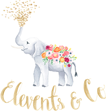 Elevents & Co